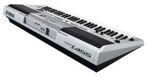 1550051510782-833-Yamaha-Psr-I455-Indian-Keyboard-4.jpg
