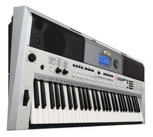 1550051531851-833-Yamaha-Psr-I455-Indian-Keyboard-5.jpg