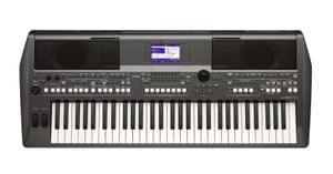 1550053699313-834-Yamaha-PSR-S670-Arranger-Workstation-1.jpg