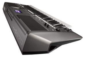 1550053709209-834-Yamaha-PSR-S670-Arranger-Workstation-2.jpg
