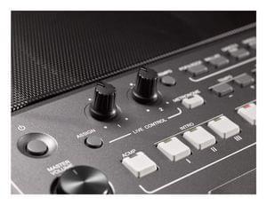 1550053744280-834-Yamaha-PSR-S670-Arranger-Workstation-5.jpg