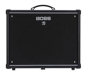 Boss KTN 100 Guitar Amplifier
