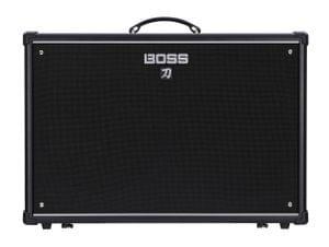 Boss KTN100 212 Guitar Amplifier