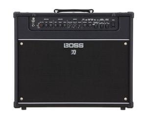 Boss KTN ARTIST Guitar Amplifier
