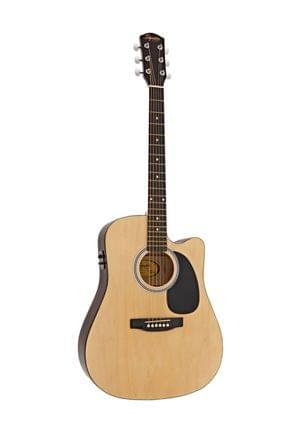 1550150763699-188-Fender-Squier-Acoustic-Guitar-With-Fishman-Pick-Up,-Without-Cover,-BK,-NAT,-SB,-(SA-105CE)-2.jpg