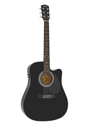 1550150772201-188-Fender-Squier-Acoustic-Guitar-With-Fishman-Pick-Up,-Without-Cover,-BK,-NAT,-SB,-(SA-105CE)-3.jpg