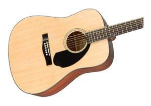 1550152513681-189-Fender-Acoustic-Dreadnought,-CD60S,-Color-NAT-(096-1701-021)-3.jpg