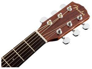 1550152525116-189-Fender-Acoustic-Dreadnought,-CD60S,-Color-NAT-(096-1701-021)-4.jpg