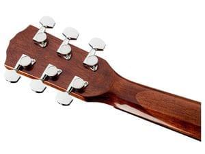 1550152533958-189-Fender-Acoustic-Dreadnought,-CD60S,-Color-NAT-(096-1701-021)-5.jpg