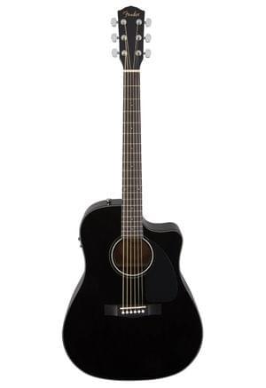 1550154309831-190-Fender-Acoustic-Dreadnought,-CD60S,-Color-BLK-(096-1701-006)-1.jpg