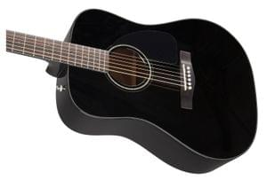 1550154327823-190-Fender-Acoustic-Dreadnought,-CD60S,-Color-BLK-(096-1701-006)-3.jpg