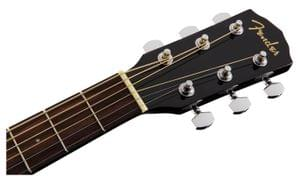 1550154336353-190-Fender-Acoustic-Dreadnought,-CD60S,-Color-BLK-(096-1701-006)-4.jpg