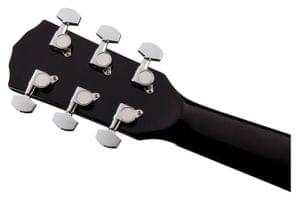 1550154346742-190-Fender-Acoustic-Dreadnought,-CD60S,-Color-BLK-(096-1701-006)-5.jpg