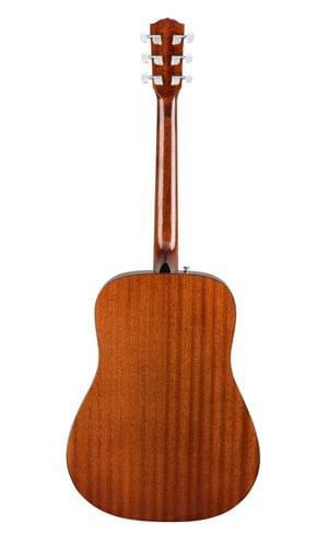 1550154866609-191-Fender-Acoustic,-CD60S-all-Mahogany,-Colour-Mahogany-(096-1702-021)-2.jpg