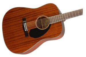1550154874852-191-Fender-Acoustic,-CD60S-all-Mahogany,-Colour-Mahogany-(096-1702-021)-3.jpg