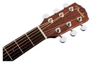 1550154885656-191-Fender-Acoustic,-CD60S-all-Mahogany,-Colour-Mahogany-(096-1702-021)-4.jpg