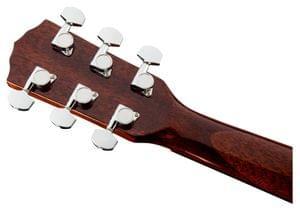 1550154892521-191-Fender-Acoustic,-CD60S-all-Mahogany,-Colour-Mahogany-(096-1702-021)-5.jpg
