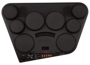 Yamaha DD 75 Electronic Entertainment Digital Drum