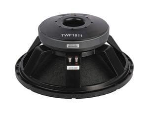 Studiomaster Component TWF 1811