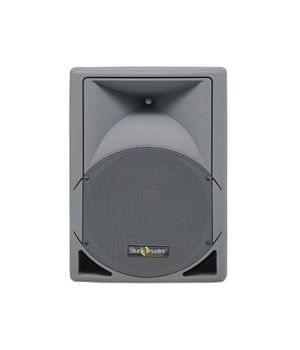 Studiomaster ARIA15 Rms Passive Speakers