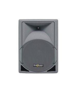 Studiomaster ARIA12 Rms Passive Speakers