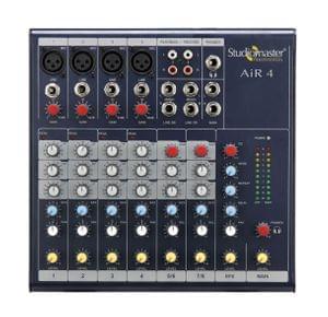 1552565587240-Air-4-Mixer-2.jpg