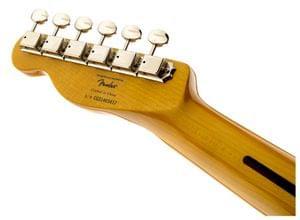 1552659130510-153-Fender-Classic-Vibes-Telecaster-50's-Color-BTB-(030-3027-550)-5.jpg