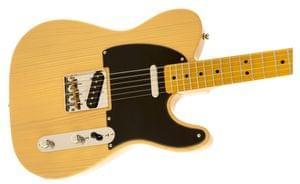 1552659131545-153-Fender-Classic-Vibes-Telecaster-50's-Color-BTB-(030-3027-550)-3.jpg