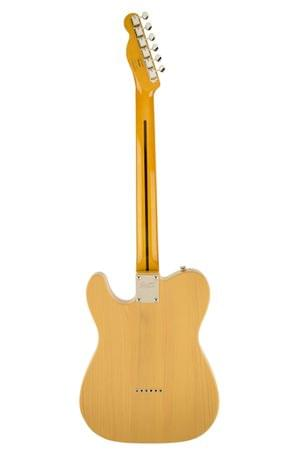1552659132222-153-Fender-Classic-Vibes-Telecaster-50's-Color-BTB-(030-3027-550)-2.jpg