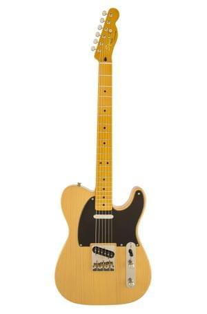 1552659132840-153-Fender-Classic-Vibes-Telecaster-50's-Color-BTB-(030-3027-550)-1.jpg