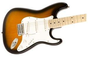 1552719416249-156-Fender-Squier-Affinity-Strat,-Maple-Fretboard,-Color-2TS-(031-0603-503)-3.jpg