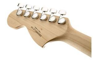 1552719417899-156-Fender-Squier-Affinity-Strat,-Maple-Fretboard,-Color-2TS-(031-0603-503)-5.jpg