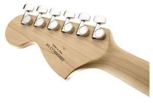 1552720760259-157-Fender-Squier-Affinity-Strat,-Maple-Fretboard,-Color-BLK-(031-0603-503)-5.jpg