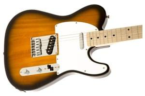 1552723091650-159-Fender-Squier-Affinity-Tele-Spl.-Maple-Fretboard,-Color-2TS-(031-0202-503)-3.jpg