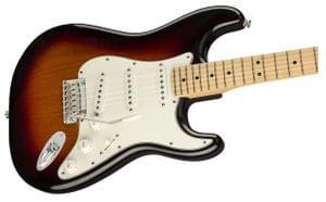 1552724837364-60-Fender-Player-Strat,-Maple-Fingerboard,-3TS-(014-4502-500)-3.jpg