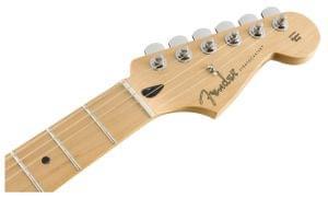 1552724838201-60-Fender-Player-Strat,-Maple-Fingerboard,-3TS-(014-4502-500)-4.jpg