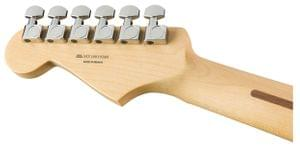 1552724839085-60-Fender-Player-Strat,-Maple-Fingerboard,-3TS-(014-4502-500)-5.jpg