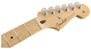 1552725746762-61-Fender-Player-Strat,-Maple-Fingerboard,-Black-(014-4502-506)-4.jpg