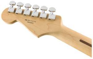 1552725747525-61-Fender-Player-Strat,-Maple-Fingerboard,-Black-(014-4502-506)-5.jpg