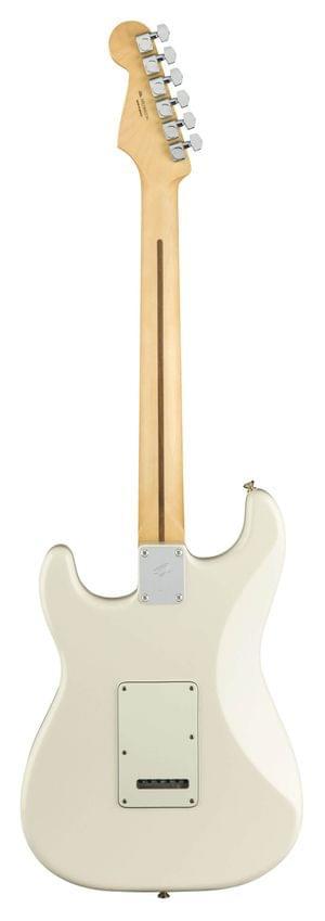 1552728604087-62-Fender-Player-Strat,-Maple-Fingerboard,-PWT-(014-4502-515)-2.jpg