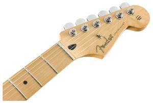 1552728605800-62-Fender-Player-Strat,-Maple-Fingerboard,-PWT-(014-4502-515)-4.jpg