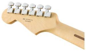 1552728606526-62-Fender-Player-Strat,-Maple-Fingerboard,-PWT-(014-4502-515)-5.jpg
