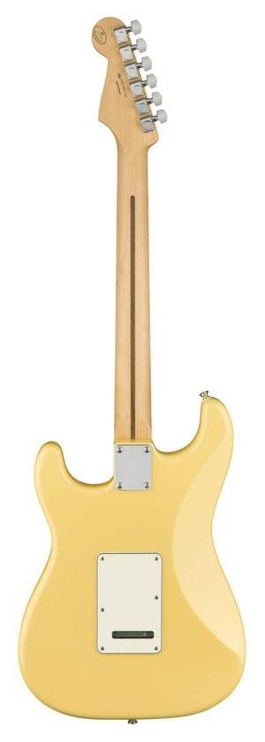 1552729132958-63-Fender-Player-Strat,-Maple-Fingerboard,-Buttercream-(014-4502-534)-2.jpg