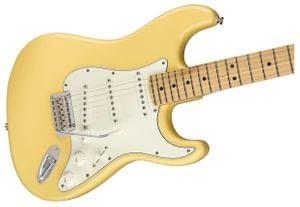 1552729133712-63-Fender-Player-Strat,-Maple-Fingerboard,-Buttercream-(014-4502-534)-3.jpg