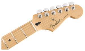 1552729134516-63-Fender-Player-Strat,-Maple-Fingerboard,-Buttercream-(014-4502-534)-4.jpg
