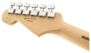 1552729135424-63-Fender-Player-Strat,-Maple-Fingerboard,-Buttercream-(014-4502-534)-5.jpg