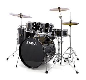 Tama RM52KH5 CCM Rhythm Mate Drumkit