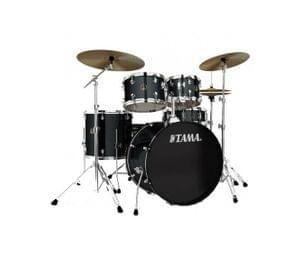 Tama RM52KH GXS Rhythm Mate Drumkit