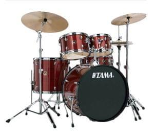 Tama RM52KH RDS Rhythm Mate Drumkit
