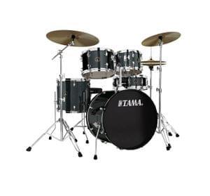 Tama RM52KH5 BK Rhythm Mate Drumkit